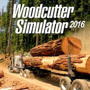 Woodcutter Simulator 2016 Xbox One Code Kaufen Preisvergleich