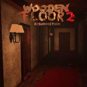Wooden Floor 2 Resurrection Key Kaufen Preisvergleich