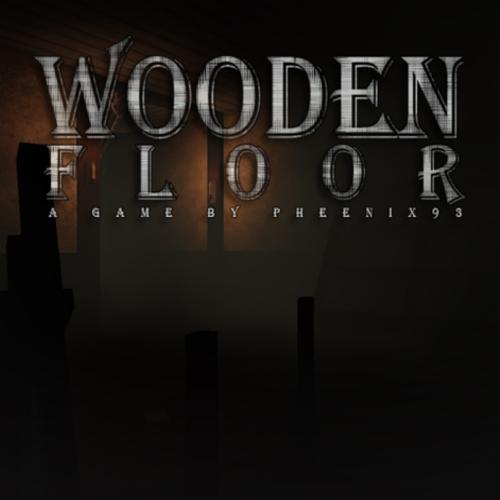 Wooden Floor Key Kaufen Preisvergleich