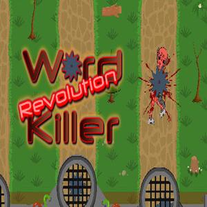WordKiller Revolution
