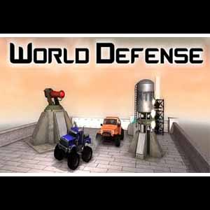 World Defense A Fragmented Reality Game Key Kaufen Preisvergleich