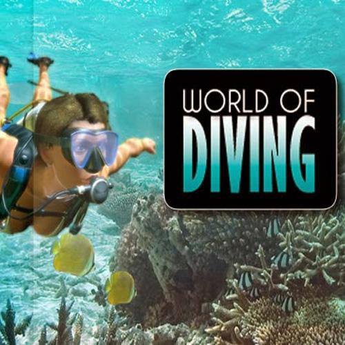 World of Diving Key Kaufen Preisvergleich