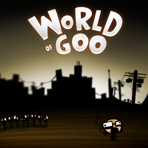 World of Goo Key Kaufen Preisvergleich
