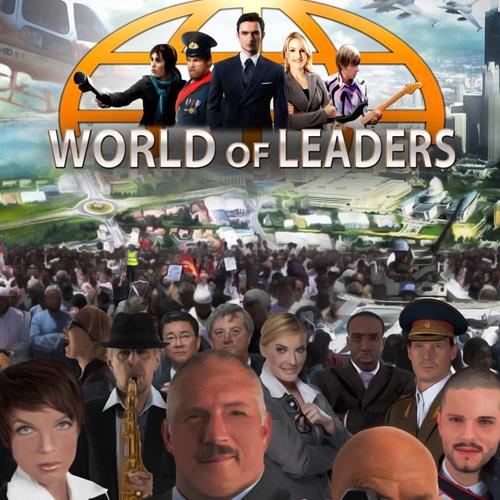 World of Leaders Premium Pack Key Kaufen Preisvergleich