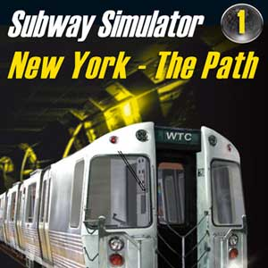 World of Subways 1 The Path