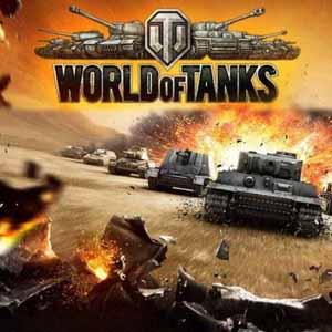 World of Tanks Xbox 360 Code Kaufen Preisvergleich