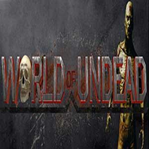 World Of Undead Key Kaufen Preisvergleich