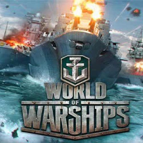 World of Warships Key Kaufen Preisvergleich