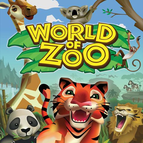 World of Zoo Key Kaufen Preisvergleich