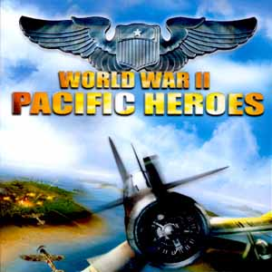 World War 2 Pacific Heroes Key Kaufen Preisvergleich