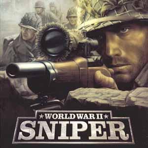 World War 2 Sniper Key Kaufen Preisvergleich