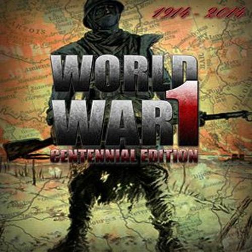 World War One Centennial Edition Key Kaufen Preisvergleich
