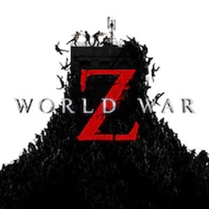 Kaufe World War Z PS5 Preisvergleich