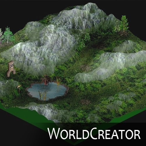 WorldCreator Key Kaufen Preisvergleich