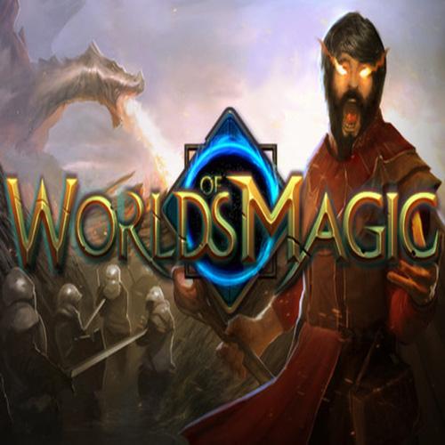 Worlds of Magic PS4 Code Kaufen Preisvergleich