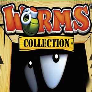 Worms Collection Xbox 360 Code Kaufen Preisvergleich