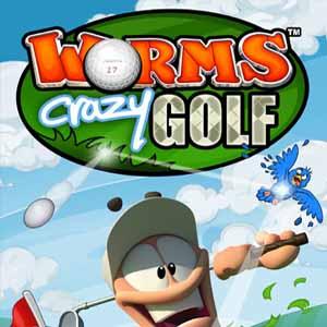 Worms Crazy Golf Fun Pack Key Kaufen Preisvergleich