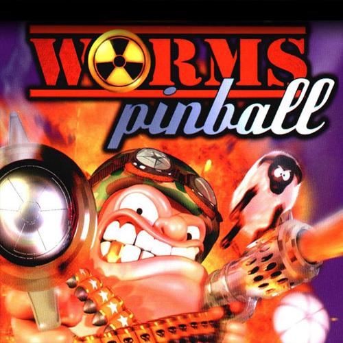 Worms Pinball Key Kaufen Preisvergleich