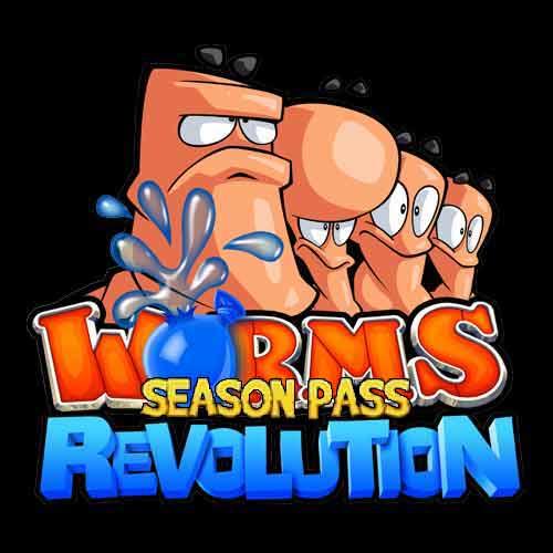 Kaufen Worms Revolution Season Pass CD KEY Preisvergleich