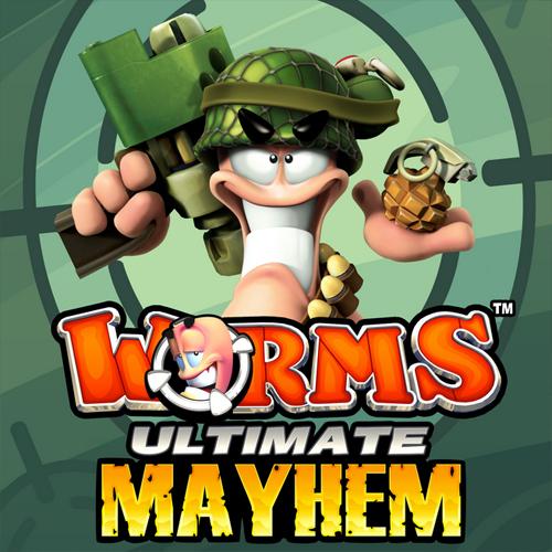 Worms Ultimate Mayhem Key Kaufen Preisvergleich