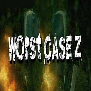 Worst Case Z Key Kaufen Preisvergleich