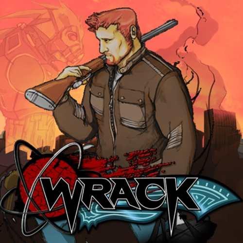 Wrack Key Kaufen Preisvergleich