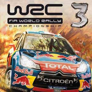 WRC 3 Xbox 360 Code Kaufen Preisvergleich