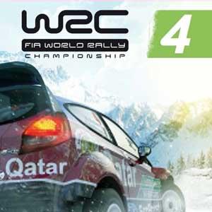 WRC 4 PS3 Code Kaufen Preisvergleich