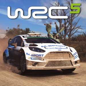 WRC 5 PS3 Code Kaufen Preisvergleich