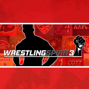 Wrestling Spirit 3 Key Kaufen Preisvergleich