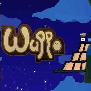 Wuppo Key Kaufen Preisvergleich