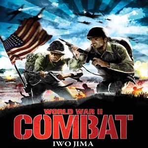 WW2 Combat Iwo Jima Key Kaufen Preisvergleich