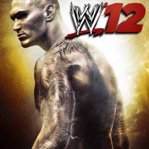 WWE 12 PS3 Code Kaufen Preisvergleich