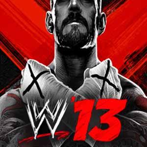 WWE 13 Xbox 360 Code Kaufen Preisvergleich