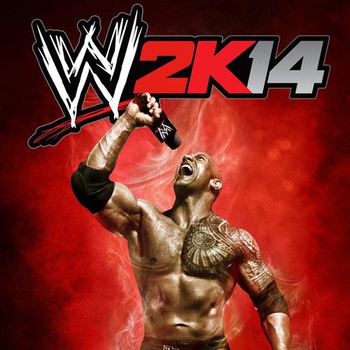 WWE 2K14 PS3 Code Kaufen Preisvergleich
