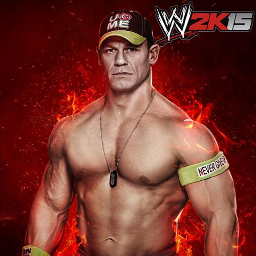 WWE 2K15 PS3 Code Kaufen Preisvergleich