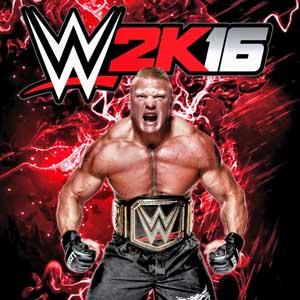WWE 2K16 Xbox 360 Code Kaufen Preisvergleich