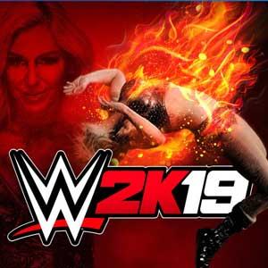 Kaufe WWE 2K19 Xbox One Preisvergleich