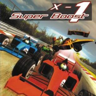 X-1 Super Boost Key Kaufen Preisvergleich