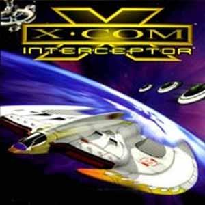 X-COM Interceptor Key Kaufen Preisvergleich