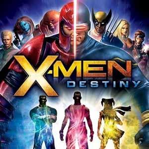 X-Men Destiny Xbox 360 Code Kaufen Preisvergleich
