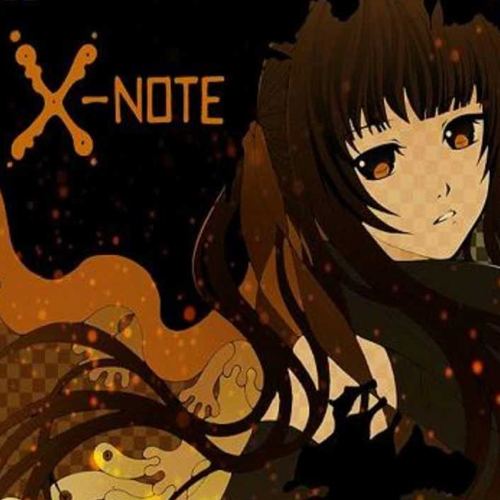 X-note Key Kaufen Preisvergleich