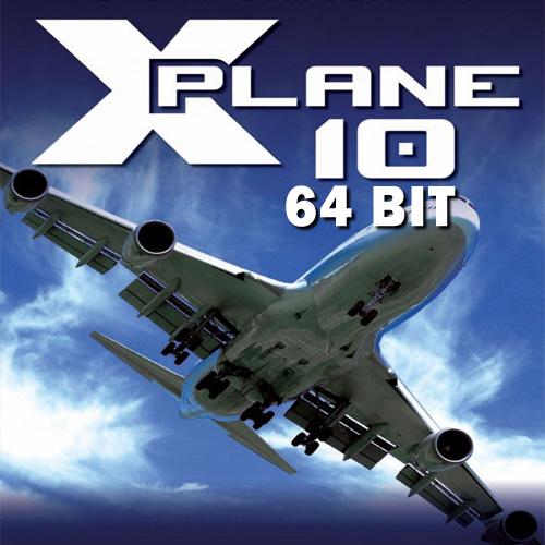 X-Plane 10 Global 64 Bit Key Kaufen Preisvergleich