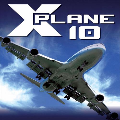 X-Plane 10 Global Key Kaufen Preisvergleich