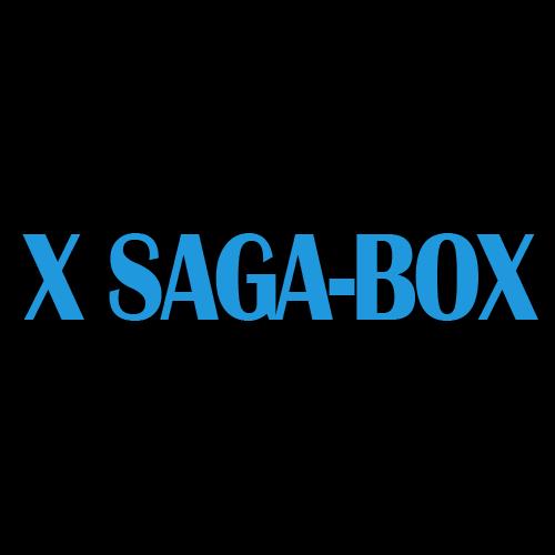 X Saga-Box Key Kaufen Preisvergleich