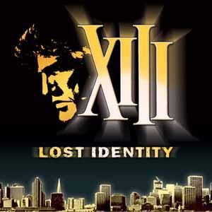 X3 Lost Identity Key Kaufen Preisvergleich