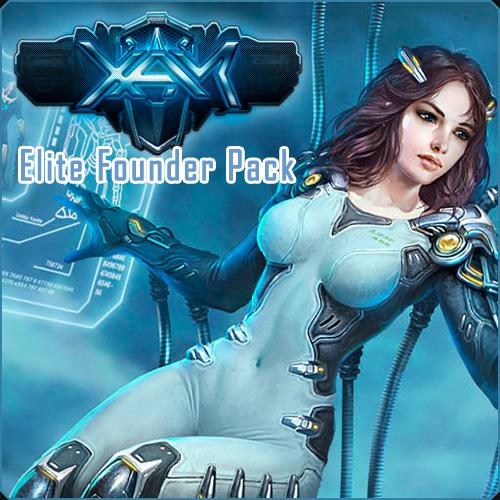 XAM Elite Founder Pack Key Kaufen Preisvergleich