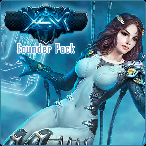 XAM Founder Pack Key Kaufen Preisvergleich