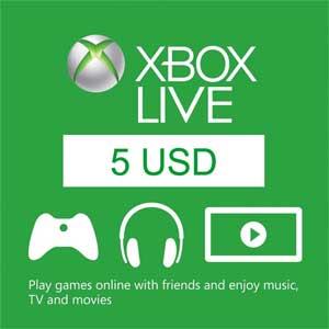 25 USD Xbox Live Code Kaufen Preisvergleich