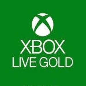 XBOX LIVE GOLD Key Kaufen Preisvergleich